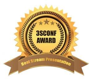Best-Stream-Presentation