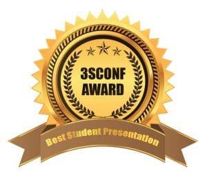 Best-Student-Presentation