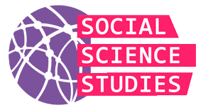 social sciences conference
